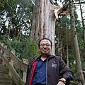 201009_47.JPG