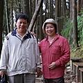 201009_64.JPG