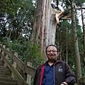 201009_48.JPG