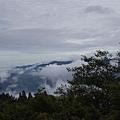 201009_38.JPG