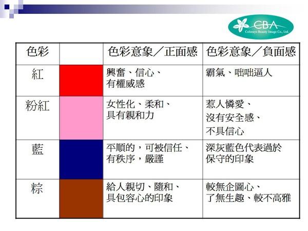 色彩維他命2.JPG