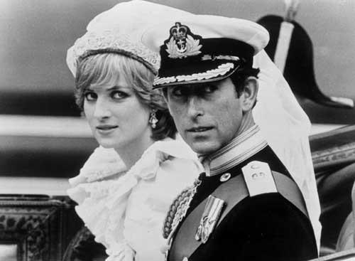 Princess Diana2.jpg