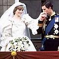 Princess Diana3.jpg