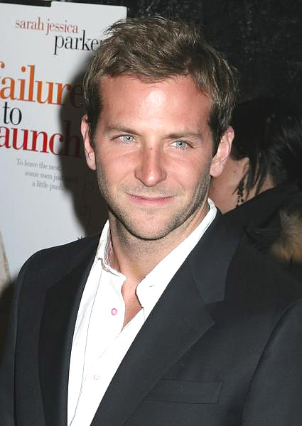 what-are-they-up-to-Bradley-Cooper.jpg