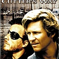 cutters-way-jeff-bridges.jpg