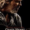 crazy-heart-poster.jpg