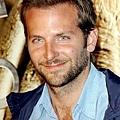 (150309154115)Bradley_Cooper_4.jpg