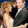 Bradley_dating_Renee.jpg