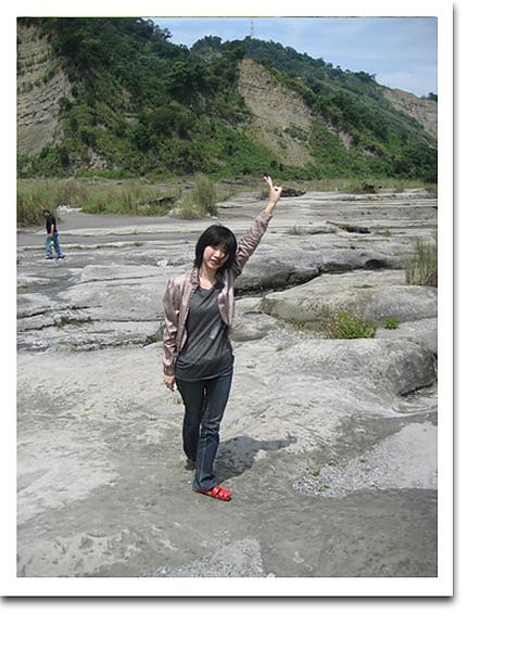卓蘭大峽谷-5.jpg