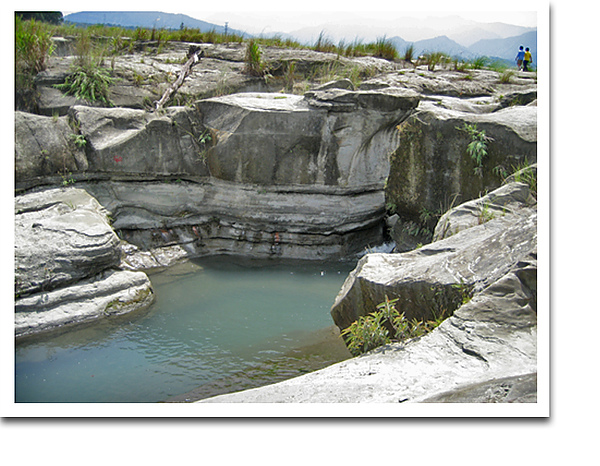 卓蘭大峽谷-8.jpg