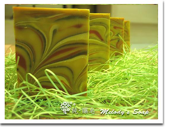 紅棕母乳皂-2.jpg