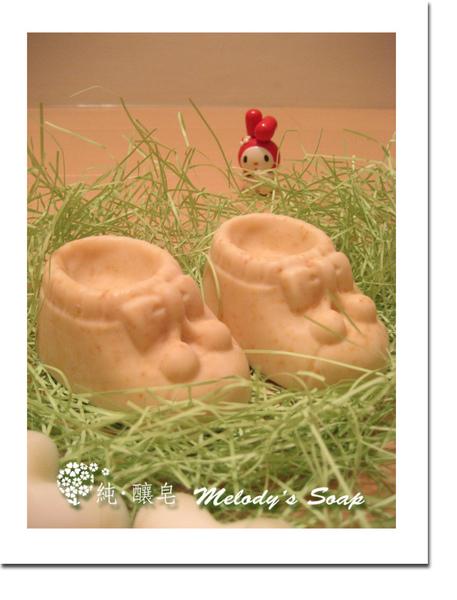可可脂嬰兒鞋-2.jpg