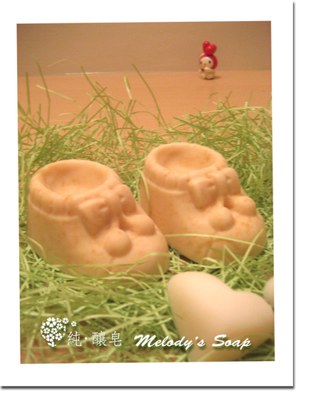 可可脂嬰兒鞋-3.jpg