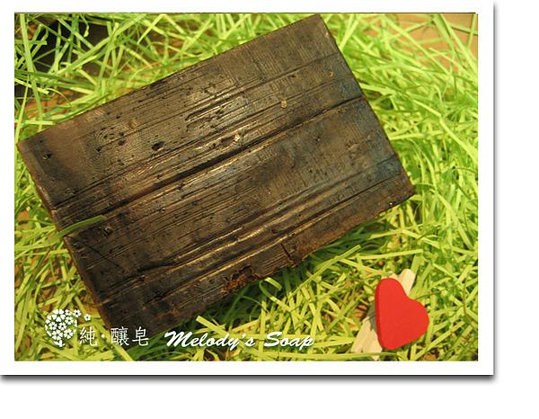 烏龍茶皂-1.jpg