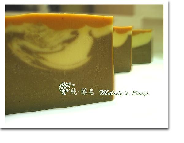 分層平安皂-2.jpg