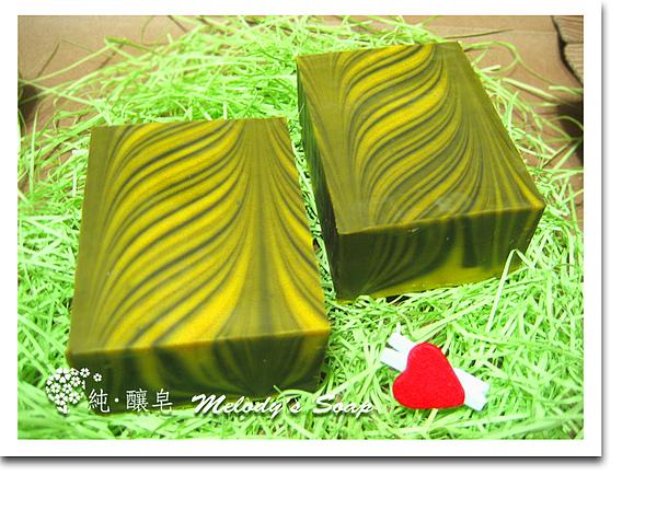 紅棕母乳皂-1.jpg