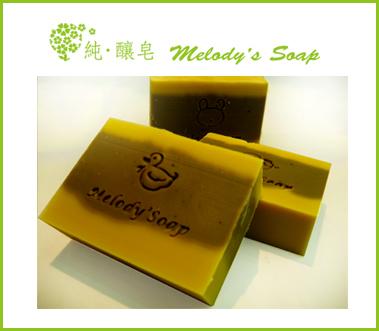 靖琪平安皂-2.jpg