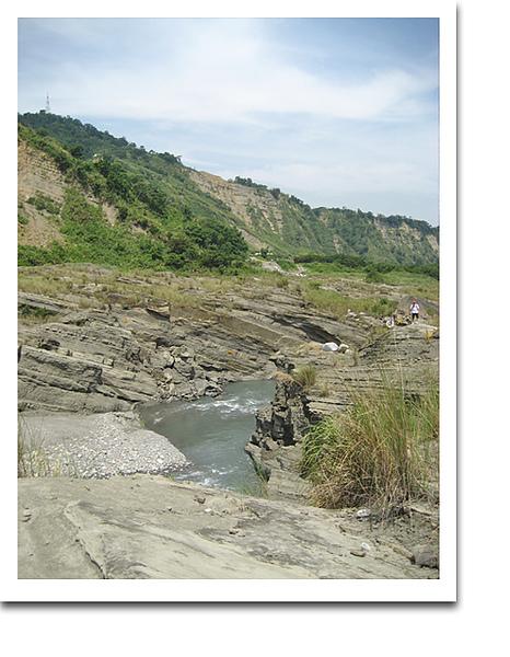 卓蘭大峽谷-3.jpg