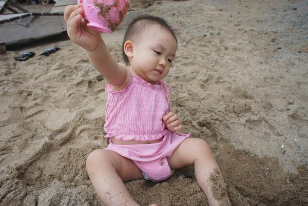 沙灘-3.jpg