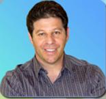 """購物福爾摩斯的創始人兼CEO 麥可偉德Michael Wiedder,是一個先驅在互聯網上創辦了網上世博會於1995年。他住在美國加利福尼亞州的聖莫尼卡,並有一個女兒薩拉。  麥可偉德Michael Wiedder於1994年在互聯網大爆炸的最前沿和生產的在線博覽會在洛杉磯,舊金山和紐約吸引了超過10,000人事件。他幫助推出一些領先的互聯網技術公司和媒體公司在這些事件,並在南加州和矽谷的互聯網社區是非常活躍的。  邁克爾隨後創辦了一個在線廣告公司,專門從事特許經營市場,並幫助成長的三個領先的國際Brands.He的特許經營業務已在慈善事業上的空間也非常活躍。他出版的期刊,這是一個非營利性的籌款專業人員通訊籌款。""""華爾街日報""""在全世界有超過5000個用戶。  此外,他最近創建的ActGivity,活動為基礎的集資平台。邁克爾曾參與各方面的網絡營銷行業多年。他的三個網絡營銷公司提供了最初的資金,其他幾個網絡營銷CEO的諮詢,在U和購物福爾摩斯是CEO的最佳。  邁克爾的目標是創建全球領先的數字化,公司在直接sales.He是提供在市場上提供最好的產品和工具,以幫助確保他們的成功,在他們的技術家庭為基礎的業務代表。  特德Nuyten邁克爾和審查購物福爾摩斯,有幸採訪到。  邁克爾,誰向您介紹網絡營銷的世界中,什麼""""上癮""""嗎?  在1989年年底,我被介紹給網絡營銷。我的電腦培訓公司的時候,把我介紹給我們的供應商直接銷售。我明白了電源的型號,經過多年運行傳統企業。增長模型更欣賞。有很多的經驗,在特許經營空間,我想給人們一個機會,有幾百美元的工具和培訓,以建立一個全球性的業務,並有機會做出什麼樣的收入,有些人實現自己的業務在我們這個行業是巨大的。"""