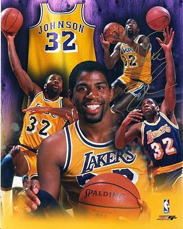 magic_johnson_lakers_8x10_mid.jpg