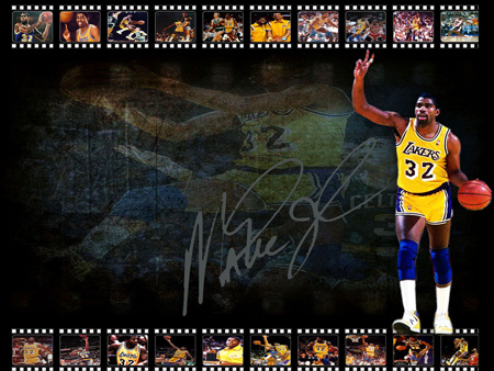 Magic-Johnson-LA-Lakers-Signed-Wallpaper.jpg