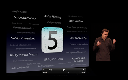 ios-5-features-list.png