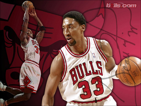 Chicago-Bulls-Scottie-Pippen-2-4LX4NOU4L5-1024x768.jpg