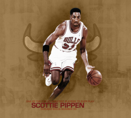 Scottie_Pippen_NBA_Wallpaper.jpg