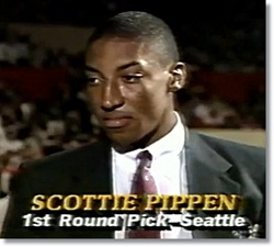 scottie-pippen-draft-day1.jpg