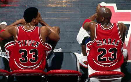 Pippen-Jordan.jpg