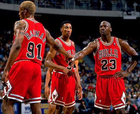 Rodman-Pippen-Jordan.jpg