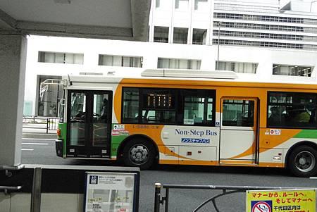 DSC06726