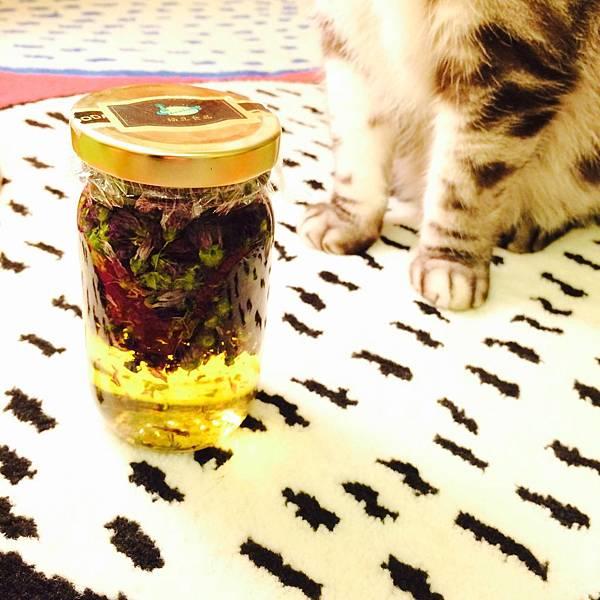 花草油 (2)