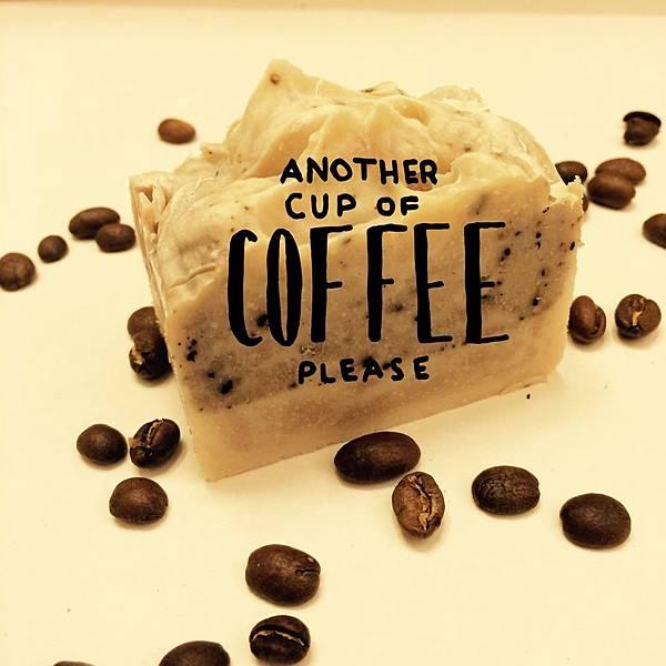 咖啡 (2).jpg