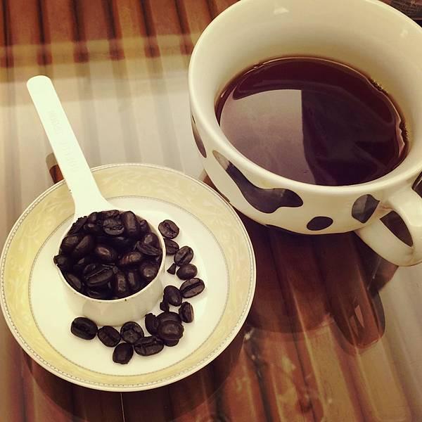 咖啡 (7).jpg