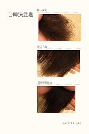 S__11001885.jpg