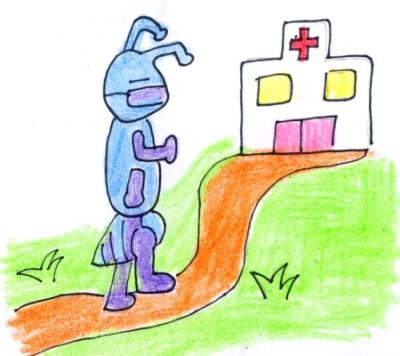 螞蟻1.jpg