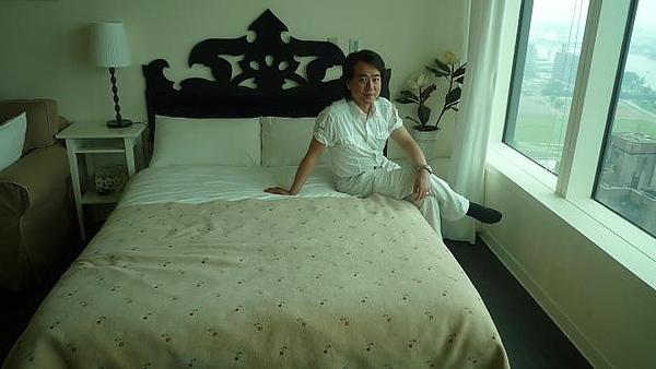 第二天的床.jpg