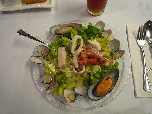 海鮮沙拉.jpg