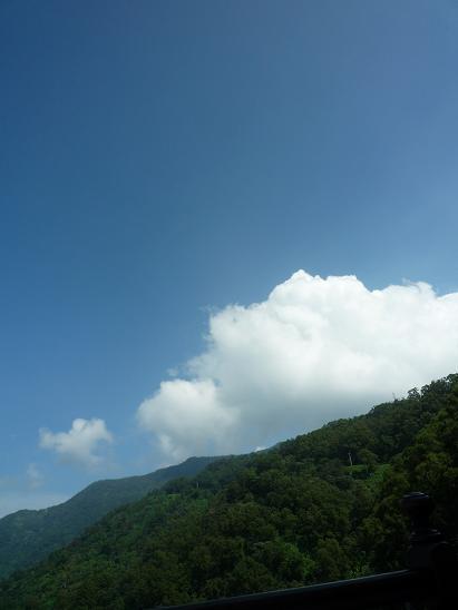 屏東山上二.jpg