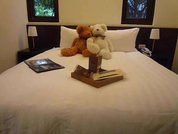 床上小熊.jpg