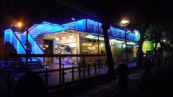 咖啡夜店.jpg