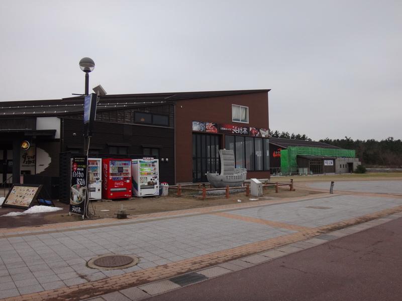 DSC02014