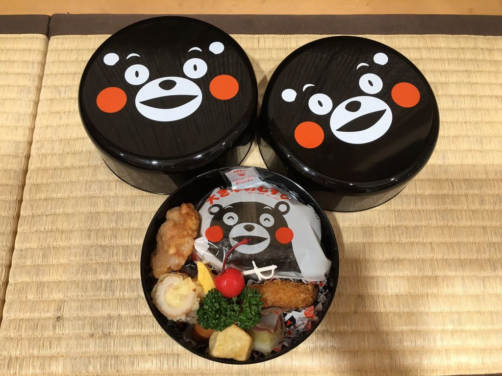 kumamon粉開心團_6323