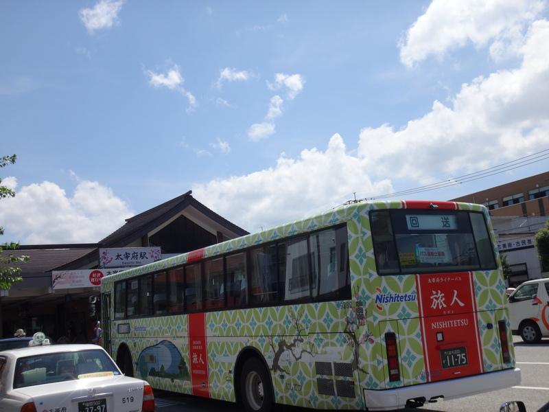 DSC05216