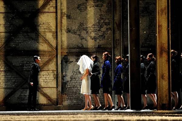 賈寶玉大婚