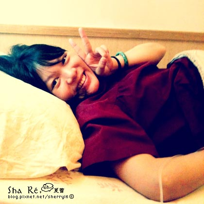 blogpic_110709.jpg