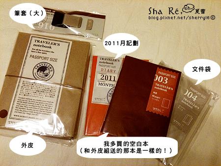 blogpic_110107-2.jpg