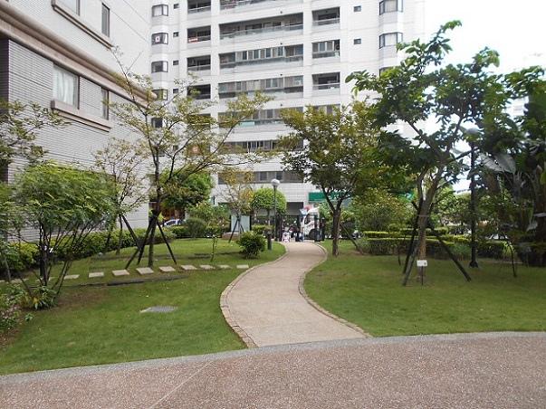中庭5.JPG